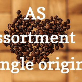 assortment-singleorigin